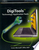 The Business Of Technology  Digitools   Technology Application Tools : office 2007 like the second edition of digitools!...