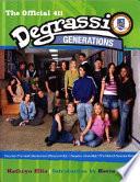 Degrassi Generations