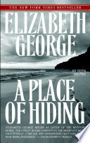 A Place of Hiding Book PDF