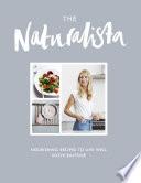 The Naturalista