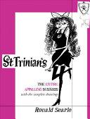 St  Trinian s