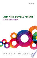 Book Aid and Development