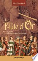 La Flute d Or