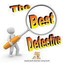 The Best Detective