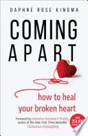 Coming Apart Book PDF