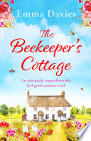 The Beekeeper S Cottage