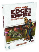 star-wars-edge-of-the-empire-rpg-core-rulebook