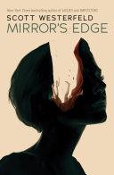Mirror's Edge: Impostors 3