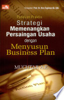 Menyusun Business Plan