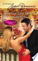 Save The Last Dance : but where is her husband? he isn't answering...