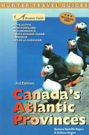 Canada's Atlantic Provinces