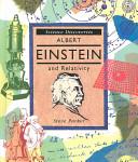 Albert Einstein and Relativity Book PDF