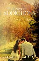 download ebook of sweet addictions pdf epub