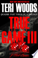 download ebook true to the game part iii pdf epub