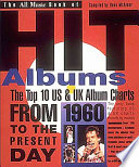 The All Music Book of Hit Albums