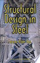 Structural Design In Steel