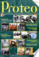 Proteo  2004