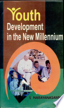 Youth Development In The New Millennium