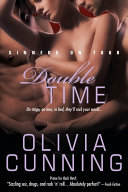 Double Time book