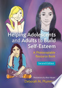 Helping Adolescents and Adults to Build Self Esteem