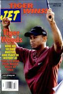 Apr 23, 2001