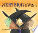 A Very Brave Witch