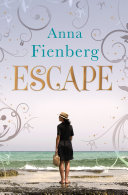 Escape Pdf/ePub eBook