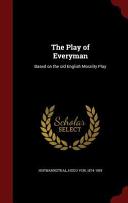 The Play of Everyman