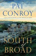 download ebook south of broad pdf epub