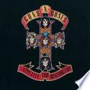 [Drum Score] Sweet Child O` Mine-Guns N` Roses : 검색하시면 다양하고 많은 드럼악보를 구매하실 수 있습니다....