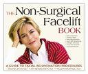 The Non Surgical Facelift Book