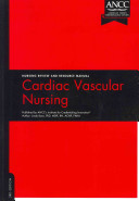 Cardiac Vascular Nursing