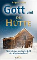 Gott und Die H  tte