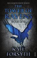 download ebook rhiannon's ride 1: the tower of ravens pdf epub