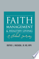 Faith Management And Healthy Living