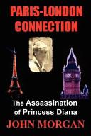 Paris London Connection