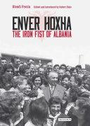 download ebook enver hoxha pdf epub