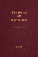 Tom Clancy Code Of Honor Pdf/ePub eBook