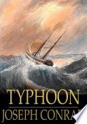 Typhoon Heart Of Darkness Typhoon Is A Novel That