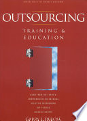 Outsourcing Training and Education