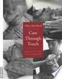 Care Through Touch