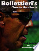Bollettieri s Tennis Handbook