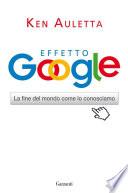 Effetto Google