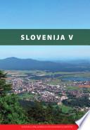 Slovenija V