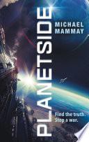 Planetside Book PDF