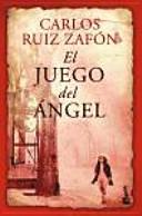 El Juego Del Ngel