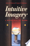 Intuitive Imagery