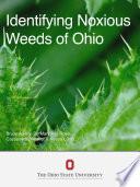 identifying-noxious-weeds-of-ohio