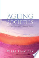 Ageing Societies