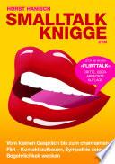 Smalltalk Knigge 2100